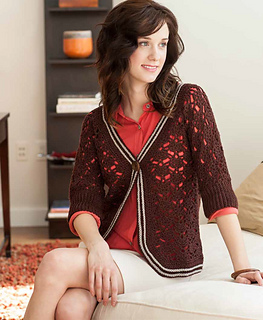 Walnut_berry_vneck_small2