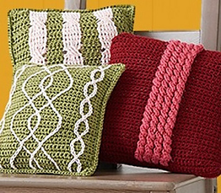 Crochet_cables_small2