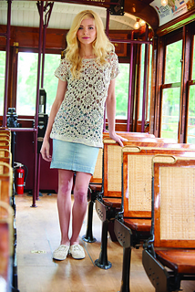 Modern_lace_crchet_2015_19596_small2