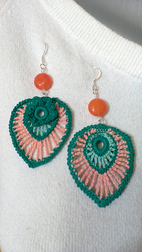 Temperance_earrings1_medium