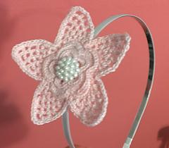 Brenda_floral_headband_small