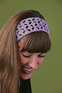 Chachula-headband_small2