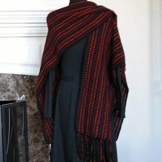 Autumn_wrap_small2