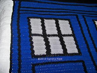 Window-closeup11-2010-red_small2