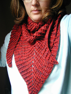 Br_dawn_s_scarf_on_small2