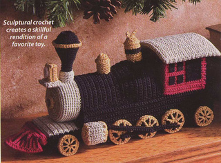 Locomotive_toy_small2