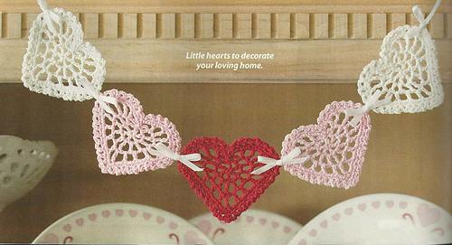 Valentine_heart_swag_medium