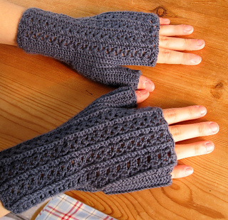 Fingerless_gloves_for_blog_small2