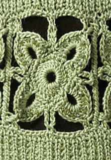 Stone_creek_scarf_3_lg_small2
