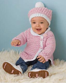 Victorianrosesweater_small2