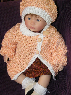 Peach_sweater2_small2