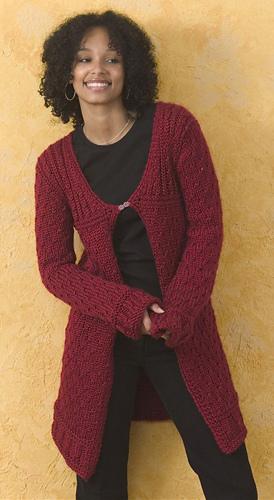 Q_autumn_red_coat_medium