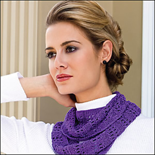 Easy_lace_cowl_300_small2