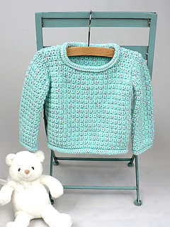 Ss_baby_pullover_lg_small2
