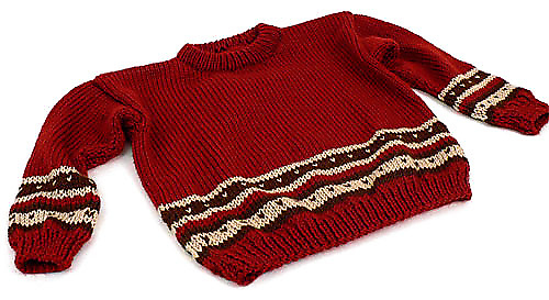 Ss21_boys_sweater_lg_medium