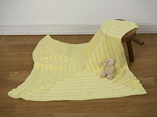 7-21c_receivingblanket3_00009_small2