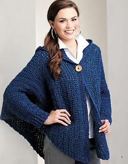 36006185_p2a_cuffed-shawl-blue_small2