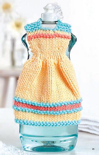 36075428_dishclothdresses_p23_happy-day-no1_medium