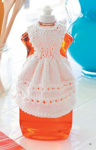36075428_dishclothdresses_p20_wedding-day_medium