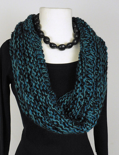 Deep-water-cowl-a_small2