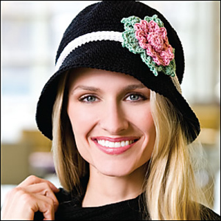 Fifth_avenue_hat_300_small2