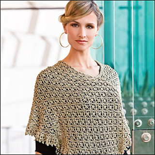 Silken_shine_wrap_300_small2