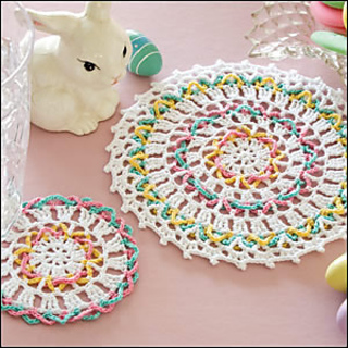 Easter_doily_coaster_300_small2