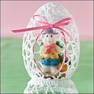 Easter_egg_300_small2