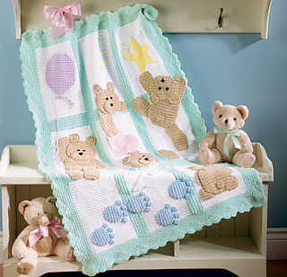 36006187_p9_bears_onmy_blanket_small2