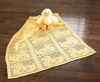 36006187_p22_duckies_blanket_small2