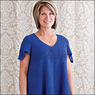 Cw_beaded_square_top_300_small2