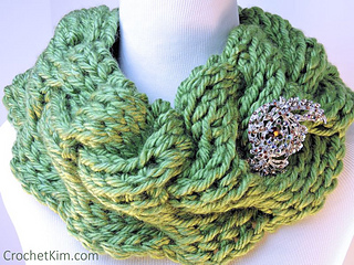 Rippling-cowl-800_small2