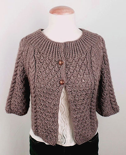 Eco_crop_jacket_lg_small2