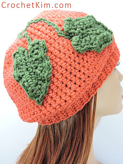 Pumpkinhat2_800_small2