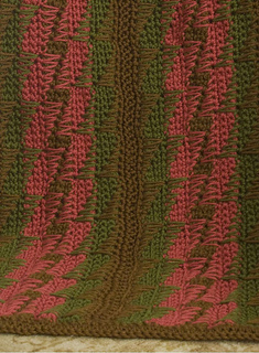 Ss36_bargello_throw_d_lg_small2