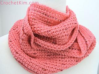 Pinkfantasyscarf800_small2