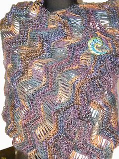 Prismshawl4_small2