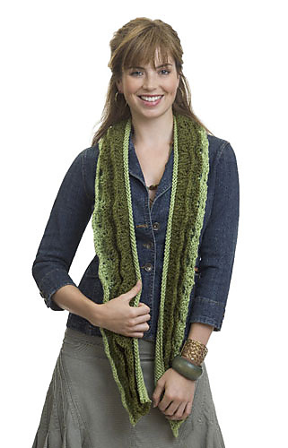 Ss21_knit_ruffle_scarf1_lg_medium