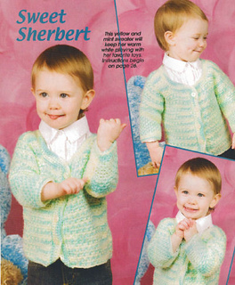 Sweetsherbet1a_small2