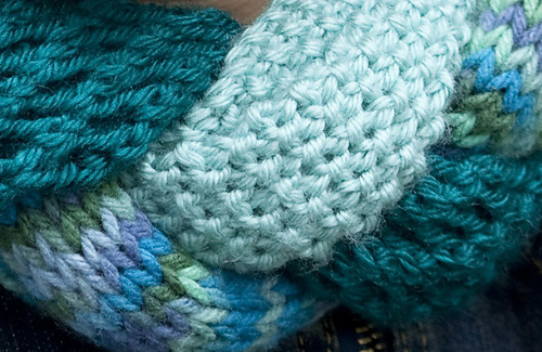 Ssp_braided_cowl_d_lg_medium