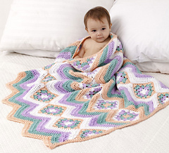 Ss69_baby_granny_ripple_lg2_small