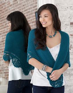 Ss_combo_shawl_2_lg_small2