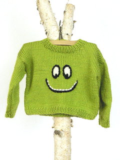 Monster_pullover_1_lg_small2