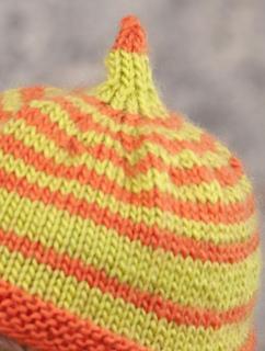 Pumpkin_pixie_hat_4_lg_small2