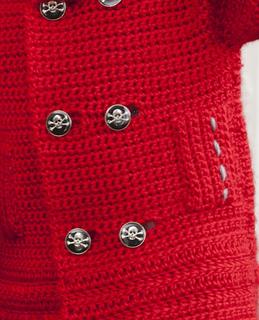 Sh_pea-wee_coat_3_lg_small2