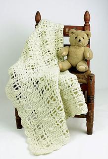 Eco6_aran_baby_blanket_lg_small2