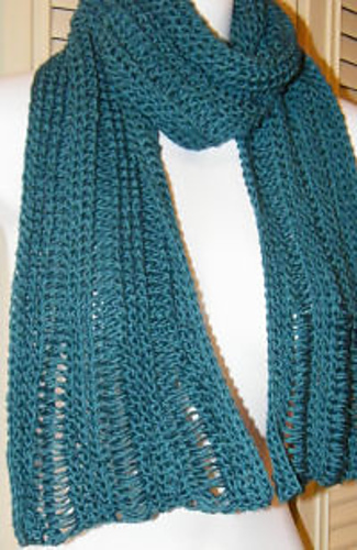 Dropstitchtunisianscarf_medium