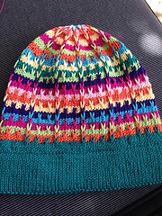 Fyrverkeri Petra Sundberg Ravelry Crochetra