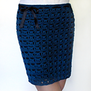 Openworkshellskirt2_small2