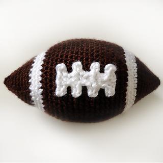 Football2_small2